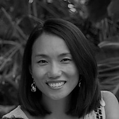 Lionbridge Sr. Director of Community Management Lucia Cao